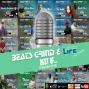 Artwork for Beats Grind & Life Podcast Episode 103 Best Of... (Episodes 41-60)