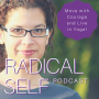 Artwork for {E33} Defining Yourself by Work & Shifting Away From It (with Courtney Elmer)