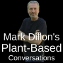 Artwork for A Blissful Plant-Based Conversation With Ashley Melillo