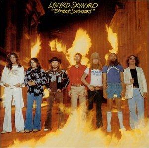 Vinyl Schminyl Radio Classic Deep Cut 4-11-14