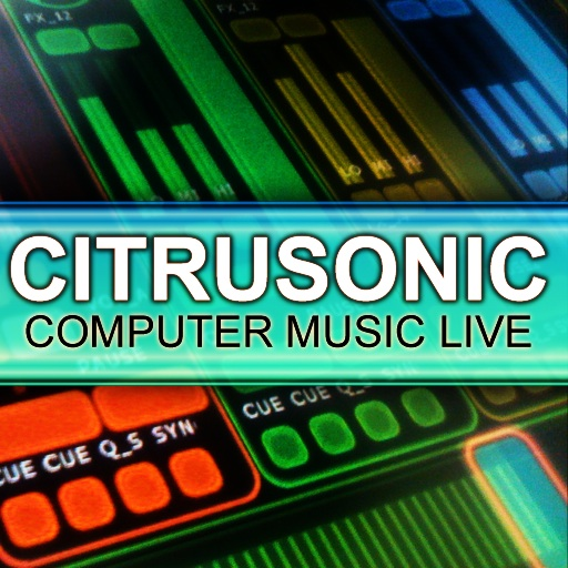 Citrusonic J7 Revised