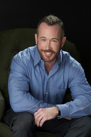 Ken Howard, LCSW - Founder & Director, GayTherapyLA
