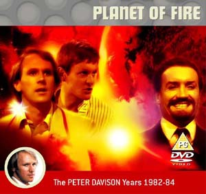 TDP 137: Planet of Fire