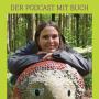 Artwork for Interview mit Janaina von Moos