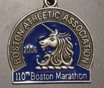 Fdip41: The 110th Boston Marathon