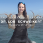 Artwork for #0069 - Dr. Lori Schweikert - The Science Of Fish Vision