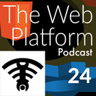24: ServiceWorkers and High Performance Offline Apps