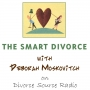 Artwork for My Money Mindset - Finances During Divorce