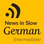 Artwork for News in Slow German - #142 - Intermediate German Weekly Program