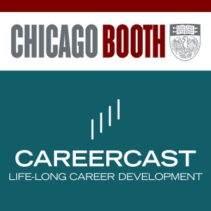 CareerCast by the University of Chicago Booth School of Business