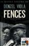 Artwork for Fences