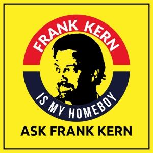 Ask Frank Kern