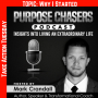 Artwork for TAT: Why I Started the Purpose Chasers