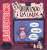 #71 - Virtualização em Linux show art