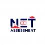 Artwork for INF-inite Assessment