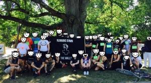 TFSRadio: New York City Anarchist Black Cross