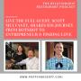 Artwork for E041 - From Firefighting to Entrepreneurship, Scott Mulvaney Finds Love Along the Way