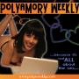 Artwork for PW 306: Polyamory vs Polygamy