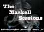 Artwork for The Maskell Sessions - Ep. 13 w/ Randi Lotsberg