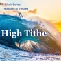 Artwork for 11-11-18 High Tithe