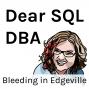 Artwork for Bleeding in Edgevile