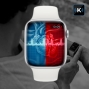 Artwork for The Apple Watch Series 4 can detect A-Fib and save your life