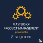 Artwork for MPM 051: Cybersecurity Trends in Product Management, with Kanika Thapar Mehta, Group Product Manager, Cisco