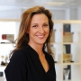 Artwork for Anne-Claire Berg, Culture and Engagement Director at Danone : how listening drives creative solutions