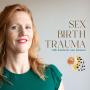 Artwork for EP22: Dr. Kelly Brogan on Childbirth, Motherhood, and Postpartum as a PsychoSpiritual Awakening