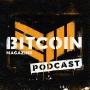 Artwork for Bullish on Bitcoin | Bearish on Trade Relations with Jeffrey Tucker (Ep. 5)