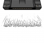 Artwork for 012: Best Zelda