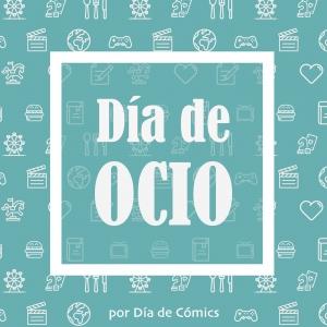 DDO - Día de Ocio