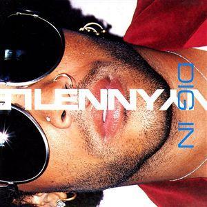Vinyl Schminyl Radio Classic Deep Cut 11-12-12