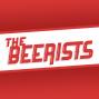 Artwork for The Beerists 75 - Ryan Returns