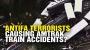 Artwork for Antifa terrorists causing Amtrak train derailments?