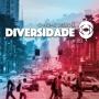 Artwork for ONDE Diversidade #003 - Los Angeles, planejamento urbano e polarização