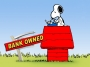 Artwork for Charlie Brown's Real Estate Crisis (Single)