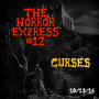 Artwork for HE #12 - Curses Myth or Fact