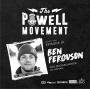 Artwork for TPM Episode 91: Ben Ferguson, Pro Snowboarder, Olympian