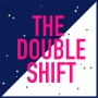 Artwork for Introducing The Double Shift