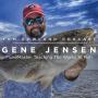Artwork for #0030 - Gene Jensen - Flukemaster, Teaching The World To Fish