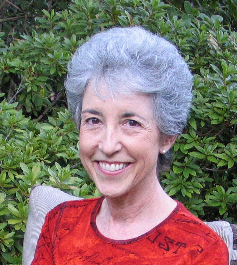 Carol Tavris on Cognitive Dissonance (BI 43)