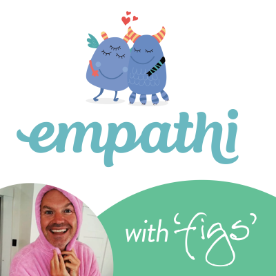 Empathi with Figs show image