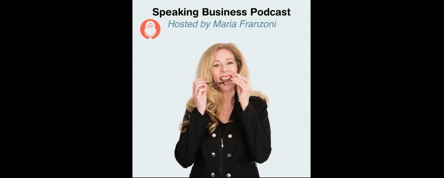 Podcast - Transforming Workplace Performance 1 Corporate team building ideas gauteng