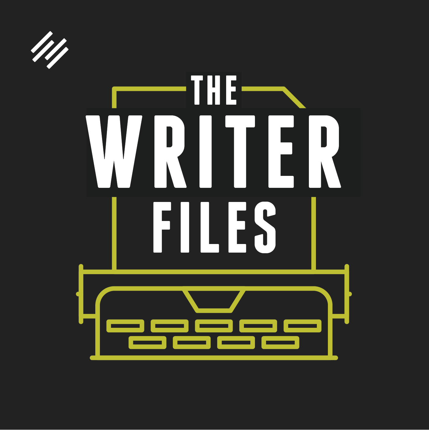 Artwork for How Bestselling Author Jeff Goins Writes: Part Two