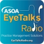 Artwork for Documenting Eye Codes–Just How Compliant Are You?