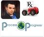 Artwork for Pharmacy Podcast Episode 87 Process for Progress & Community Pharmacy
