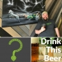 Artwork for Unknown Brewing is keeping Charlotte Weird