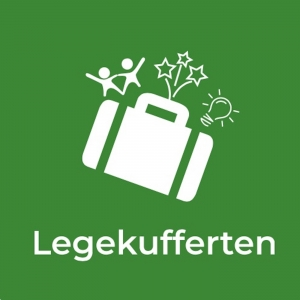 Legekufferten