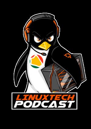 Linuxtech Podcast